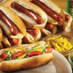 vienna_hot_dog_kit_600