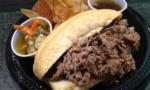 Italian Beef? Sweet, Hot, or Both? Jay's has you covered any way you like them